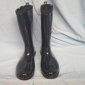 Women's Kamik Heidi Rain Boots